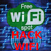 download wifi unlocker free 2014