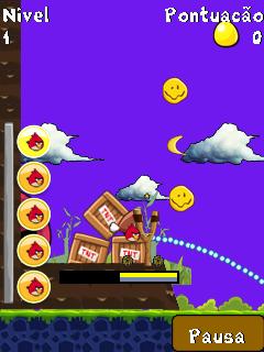 nokia n8 angry birds download jogos para celular nokia n8 angry birds