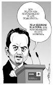 HERNÁNDEZ:DESLINDE