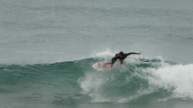 surf sopela el pasillo agosto 2015 tubos 17