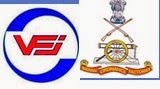 Vehicle Factory Jabalpur Recruitment 2014 www.vfj.nic.in jobs vacancies openings