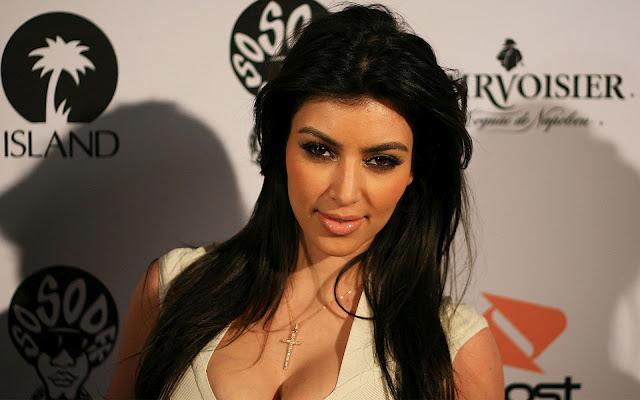kim kardashian hot sexy pics