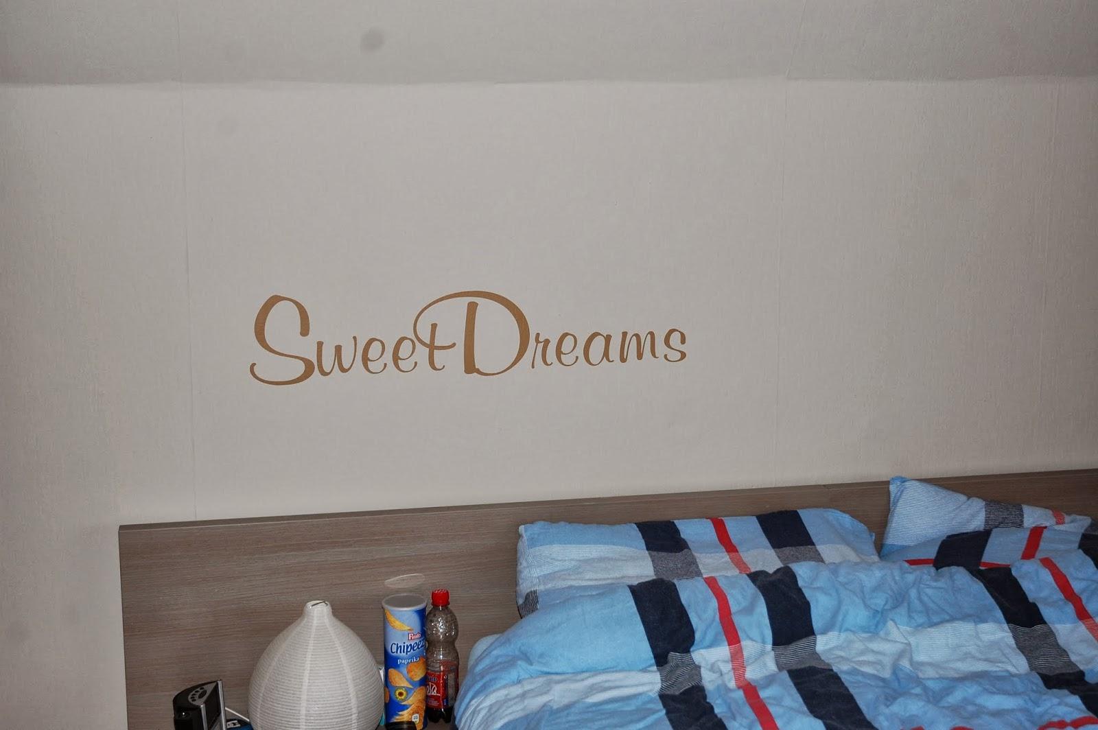 Moetie 39 s crea atelier kamer van zoon - Zoon deco kamer ...
