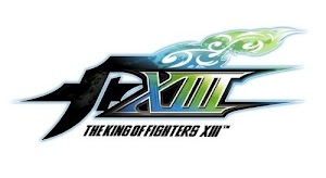 #PlayTime: The King of Fighters XIII (PC)  - #Atooro