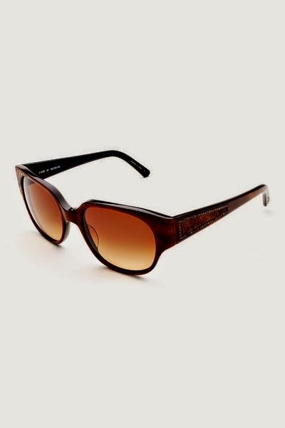 Best Sunglasses Fashion for Ladies