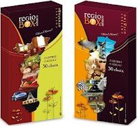 Un nouveau concept et un nouveau site pour les Box alsaciennes