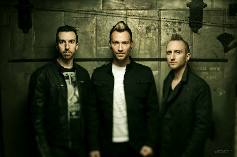 Thousand-Foot-Krutch-The-End-Is-Where-We-Begin-2012-band-members