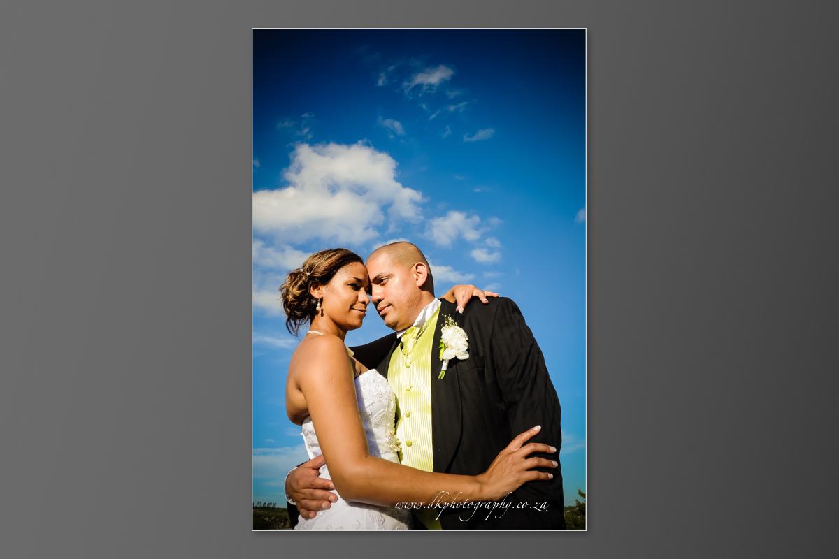 DK Photography DVD+slideshow-326 Cleo & Heinrich's Wedding in D'Aria, Durbanville  Cape Town Wedding photographer