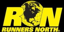 Runners North