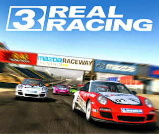 Download Real Racing v3.3.1.0.apk Terbaru