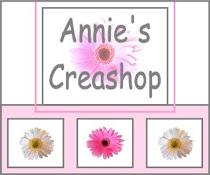 Annie's Creashop