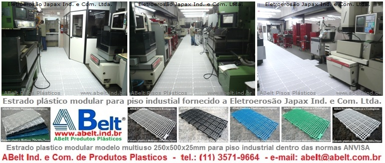 estrado-plastico-para-piso-industria