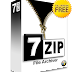 7-Zip 9.20 Final / 9.33 Alpha Full Version Free Download