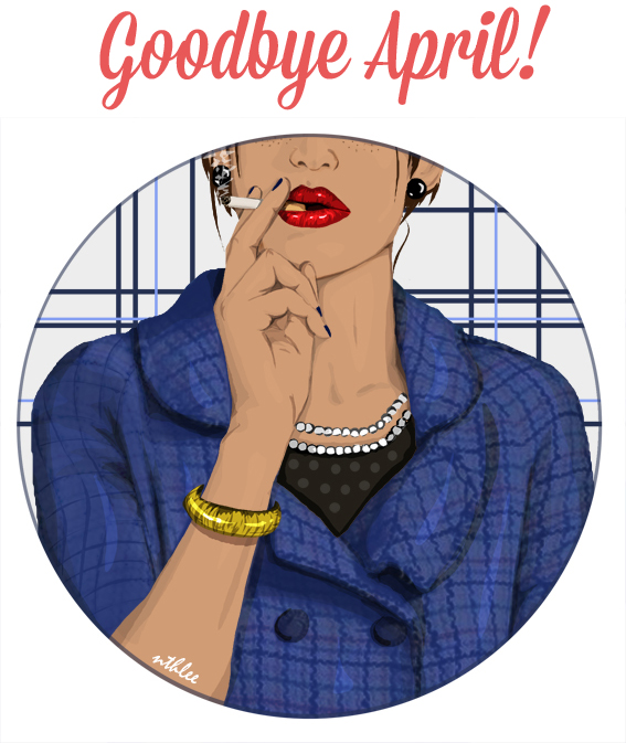 http://nthlee.blogspot.com/2014/05/goodbye-april.html