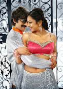 Kick 2 movie photos gallery-thumbnail-2