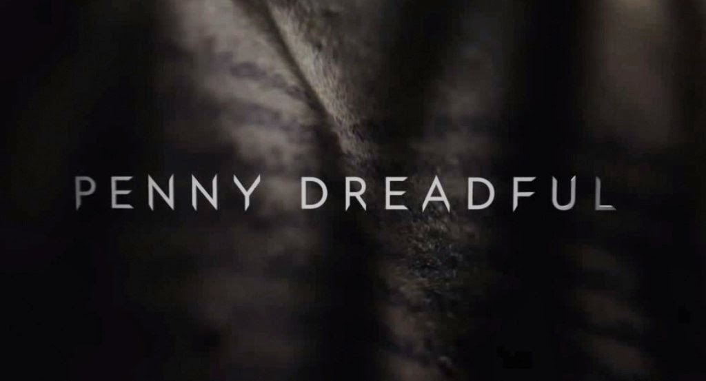 penny-dreadful-serie-tv-horror