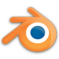 Free Download Blender 2.68 Full Version Terbaru