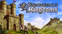 http://www.mmogameonline.ru/2014/08/stronghold-kingdoms.html