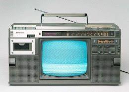 Live,  a saída para reerguer o rádio!