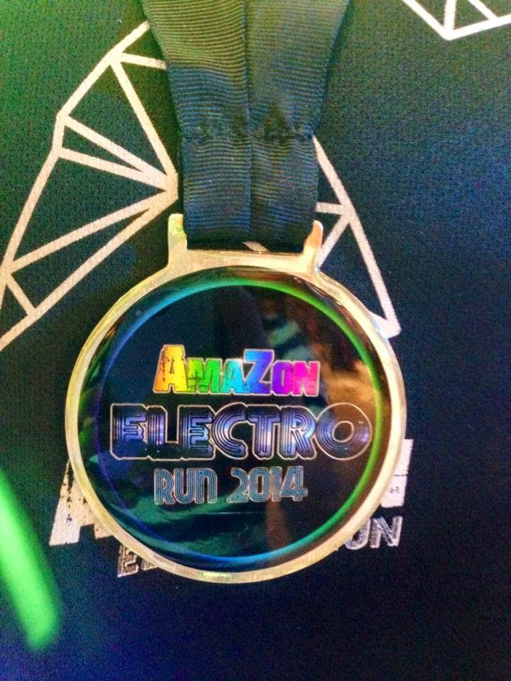 Amazon-Electro-Run-2014-Medal