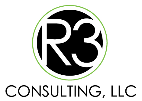 R3 Consulting, LLC Blog