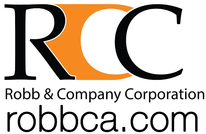 Robb and Company Corporation