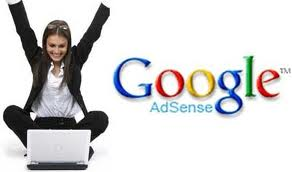 Top Earners Webmasters & Bloggers From Google Adsense In The Financial Year 2011-2012
