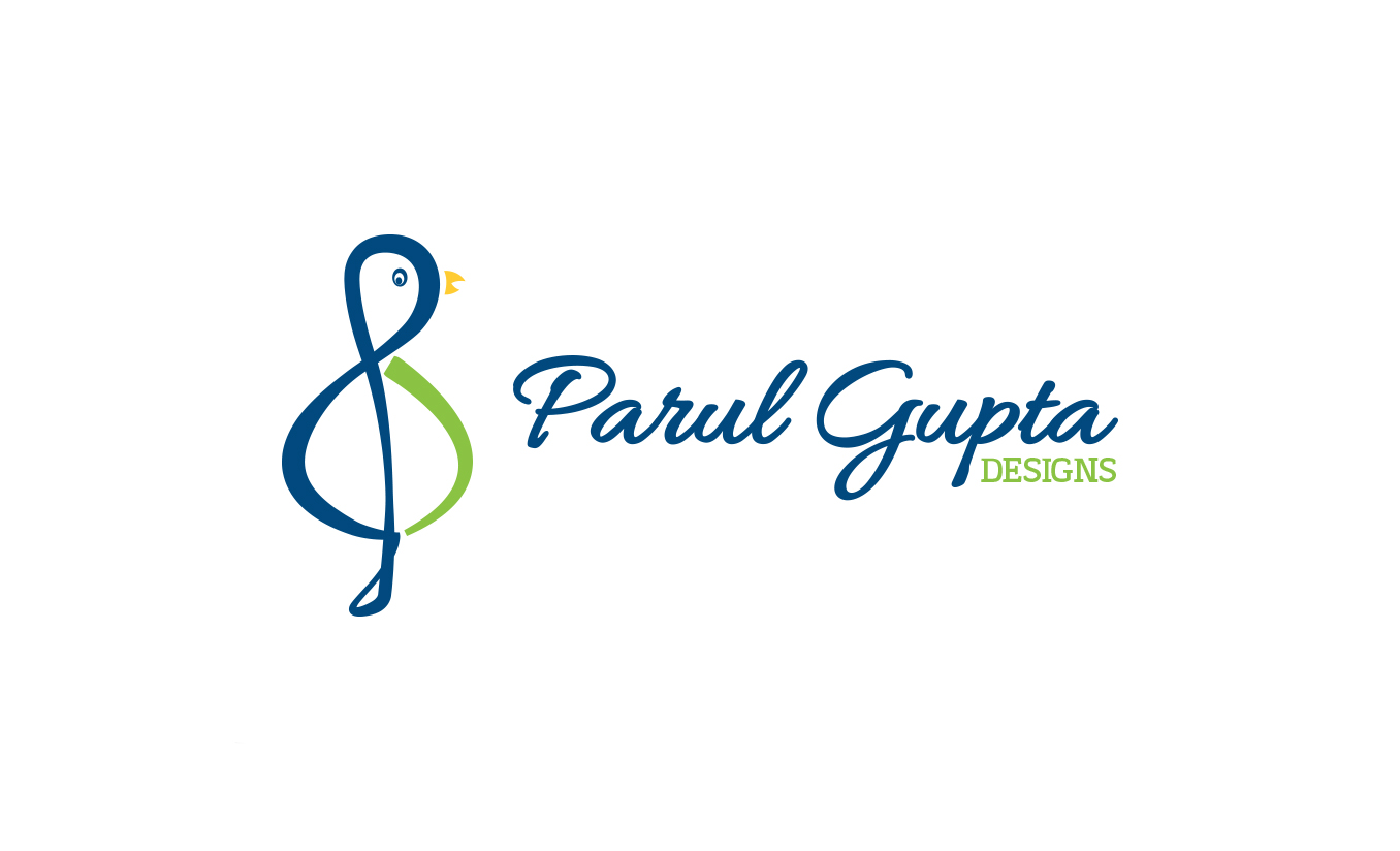 Parul Gupta Designs
