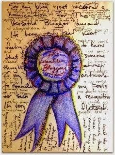 premio otorgado por Debbie