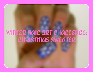 http://pinkturtlenails.blogspot.com.es/2015/12/winter-nail-art-challenge-christmas_17.html