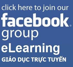 Chúng tôi trên Facebook
