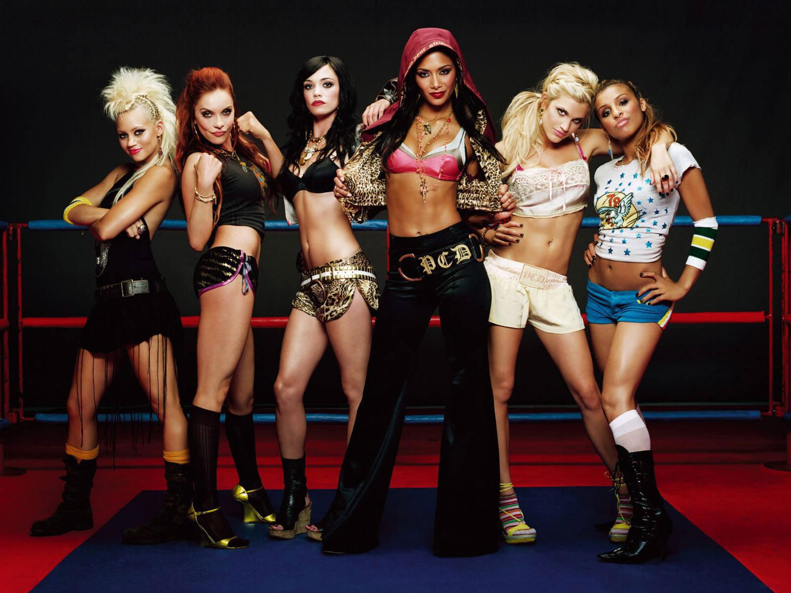 http://2.bp.blogspot.com/-hcugmk7a14U/T3immP__2aI/AAAAAAAAAGk/HeiFCK1kDPY/s1600/Pussycat_Dolls_-_American_pop_girl_group,_Pop,_R_and_B,_dance_pop.jpg