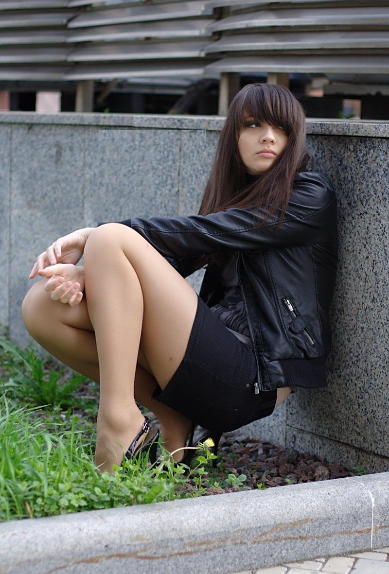 Serbian adult porn