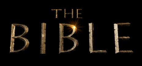 The Bible. El milagro de History Channel
