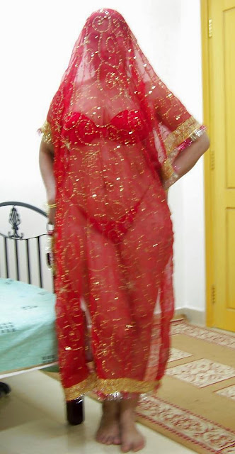 indian big boobs hot fat aunty homemade sex images   nudesibhabhi.com