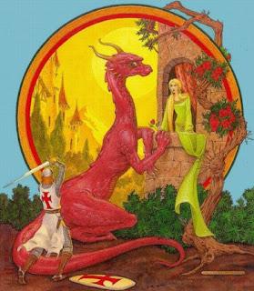 Королевские истории: поучительные, житейские, юмористические