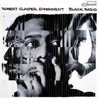 Recenzie Black Radio
