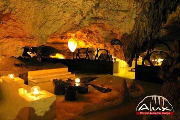 Restaurante-dentro-cueva-encanta-turistas-México