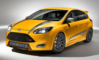2014 Ford Focus ST Owners Manual Guide Pdf