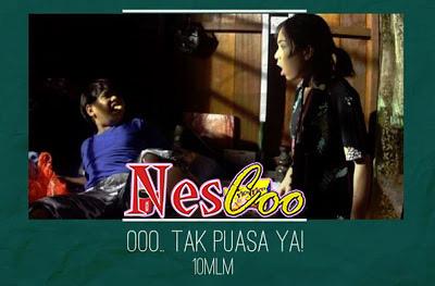 Tonton Oo Tak Puasa Ya!, Cerekarama TV3