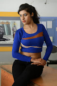 Liza reddy latest sizzling pics-thumbnail-1