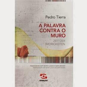 LIVRO de Pedro Tierra