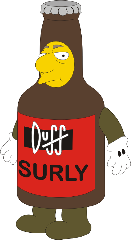 DUFF+SURLY.PNG