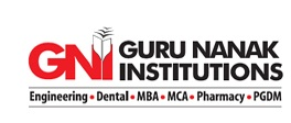 Best College of  Engineering, MBA, MCA, Pharmacy and Dental in Hyderabad, India.