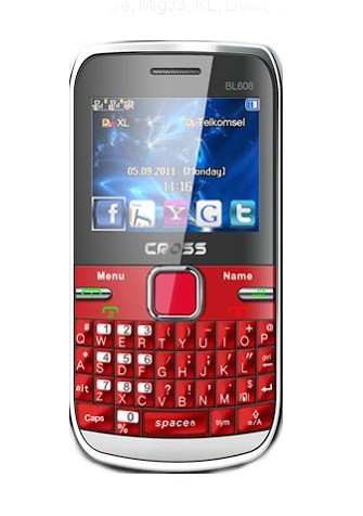 Search Results for: Harga Hp Evercross A66 February 2014 Harga Hp ...