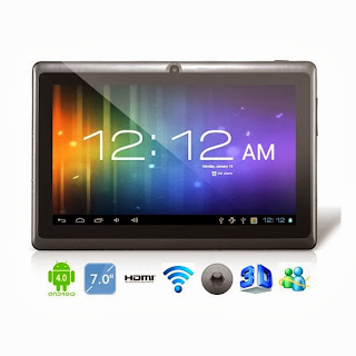 http://digitaltechnology.es/home/85-tablet-android-7-cpu-12ghz.html