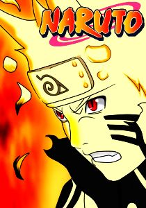 watch NARUTO SHIPPUDEN episodes online free watch NARUTO SHIPPUDEN anime episodes online free streaming episode tv series kyuubi mode yellow flash mode