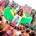 Skol Beats oferece oportunidade única a quem ainda quer ir ao Tomorrowland Brasil