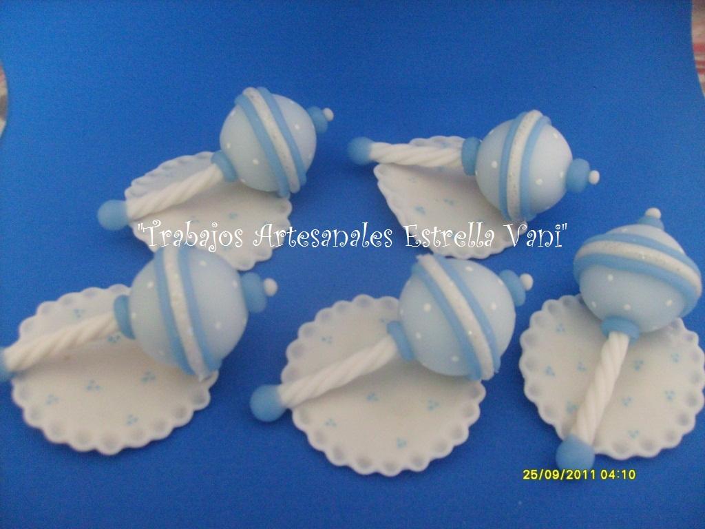 Bebes De Porcelana Para Baby Shower
