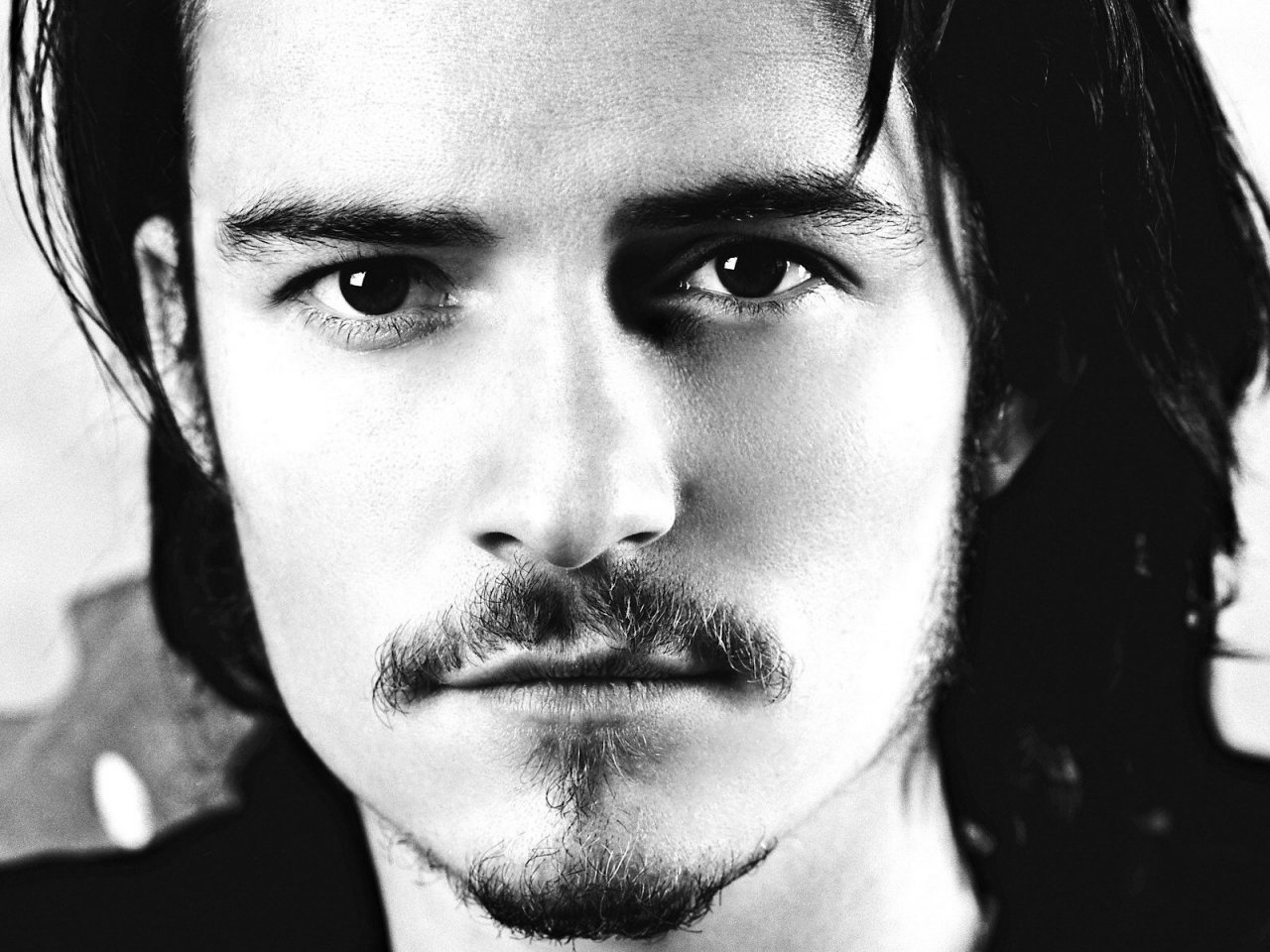 John Bloom (actor) Wallpapers tages orlando bloom hollywood actor orlando bloom the pirate of the